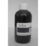 SUDHAUS: 100 ml encre compatible pour cartouches Canon BC21/24 NOIR