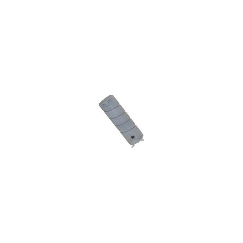EP 1030: Cartouches toner 4x 55 g