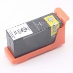100XLA: cartouche compatible noire pour Lexmark