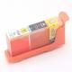 100XLA: cartouche compatible couleur au choix pour Lexmark