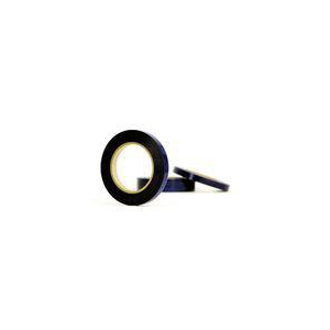 Blue Tape, rouleau autocollant  13mm x 100 m