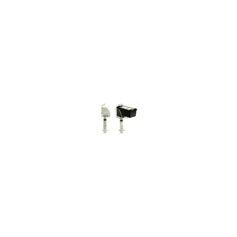 Activateur pour cartouches HP337,339,350(XL)