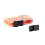 100 clip de transport pour  HP 364/BCI3/BCI6/CLI8