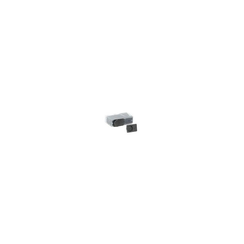 100 clip de transport pour  BCI-3, PGI-5, PGI-220, PGI-521, PGI-525, PGI-820, HP 364, 920 black