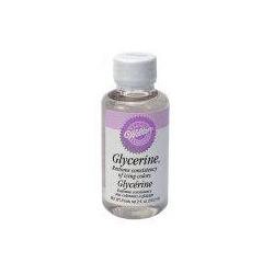 Glycérine 60g