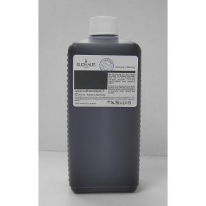 500ml Noir pigmenté SUDHAUS pour imprimantes Canon  PG510