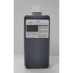 500 ml encre compatible ultra DYE pour Epson Noir