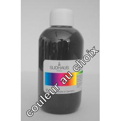 100 ml encre compatible Pigmenté pour Epson (couleur au choix)