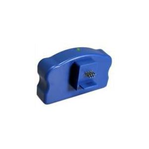resetter pour Epson pro 7600/9600