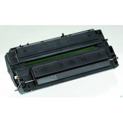 Toner remanufacturé noir CLP600/600N/650/650N