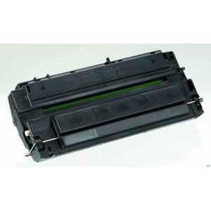 Cartouche compatible  pour Brother Nr. TN2010, HL2130, noir.