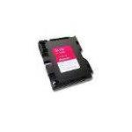Cartouche gel d'encre compatible pour GC41 noir ou couleur au choix