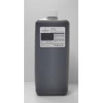 HP PREMIUM: 1000 ml encre SUDHAUS (couleur au choix)