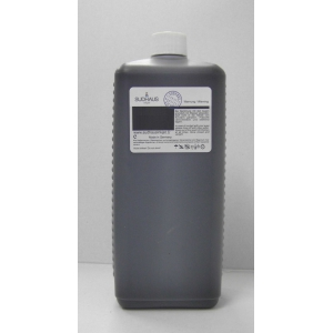 1000 ml: HP PREMIUM: encre SUDHAUS noir pigmenté
