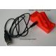 PGI525/CLI526: Resetter Sudhaus en USB