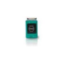 cartouches compatibles 342XL couleur