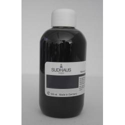 1000 ml encre SUDHAUS  universelle noire pigmenté