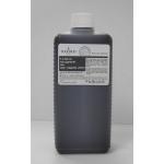 Pack 5x500 ml encre compatible ultra DYE pour Epson