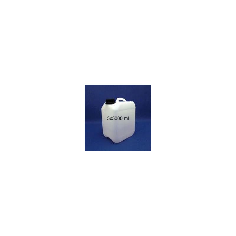 HP 364/900/901/920: 5x 5000 ml encre SUDHAUS (couleur au choix)