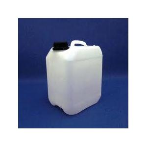 HP 364/900/901/920: 5000 ml encre SUDHAUS (couleur au choix)