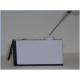 cartouche d'encre compatible Nr. 920XL couleur au choix AVEC puce
