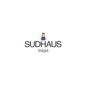Sudhaus: pour PGI5/520/525/550. 5000 ml encre noir pigmenté