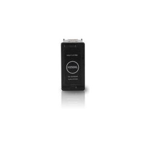 HP 351XL: cartouche compatible couleur pour HP