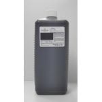 SUDHAUS: 100 ml encre compatible Canon PG540