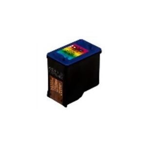 Cartouche compatible 3 couleurs pour HP 22