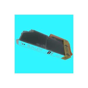 T24: cartouches compatibles XL