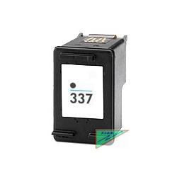 cartouches compatibles 337XL bk