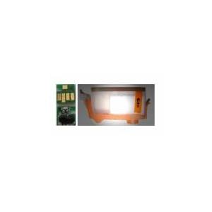 PGI5, CLI8. AVEC puces: 7 cartouches vides rechargeables pour Canon