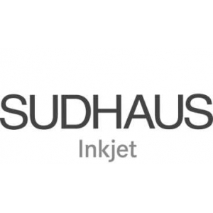Kit de 12x 1 litre encres SUDHAUS pour pixma pro