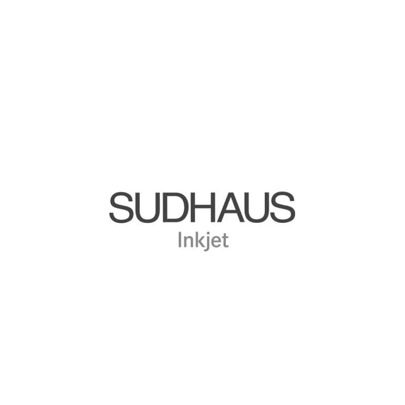 Pixma pro 1: kit de 12x 1 litre encres SUDHAUS
