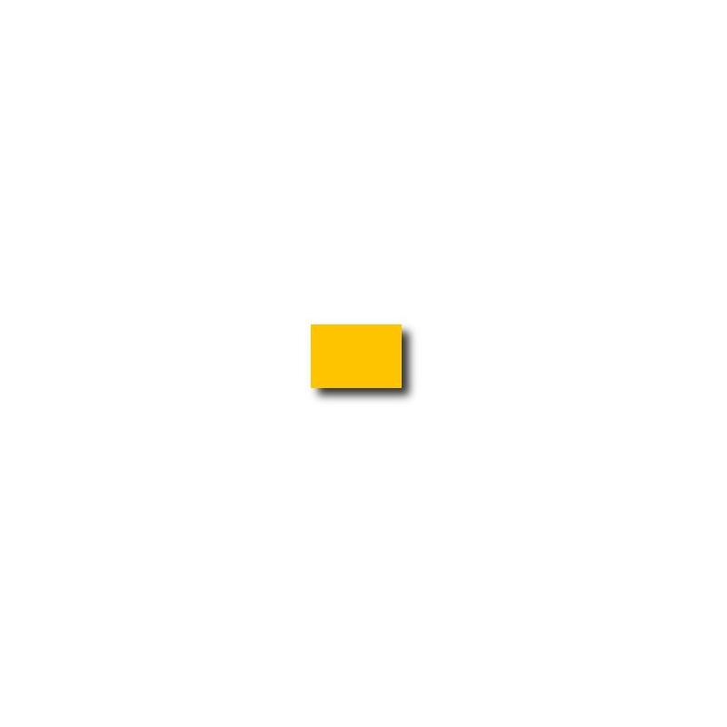 Colorant alimentaire en poudre. 25g  yellow