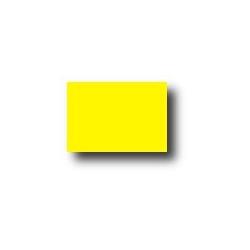 Colorant alimentaire en poudre. 25g  jaune soleil