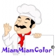100 ml encre alimentaire pour Epson (couleur au choix)