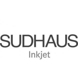 Kit de 10x 1 litre encres SUDHAUS pour pixma pro 100