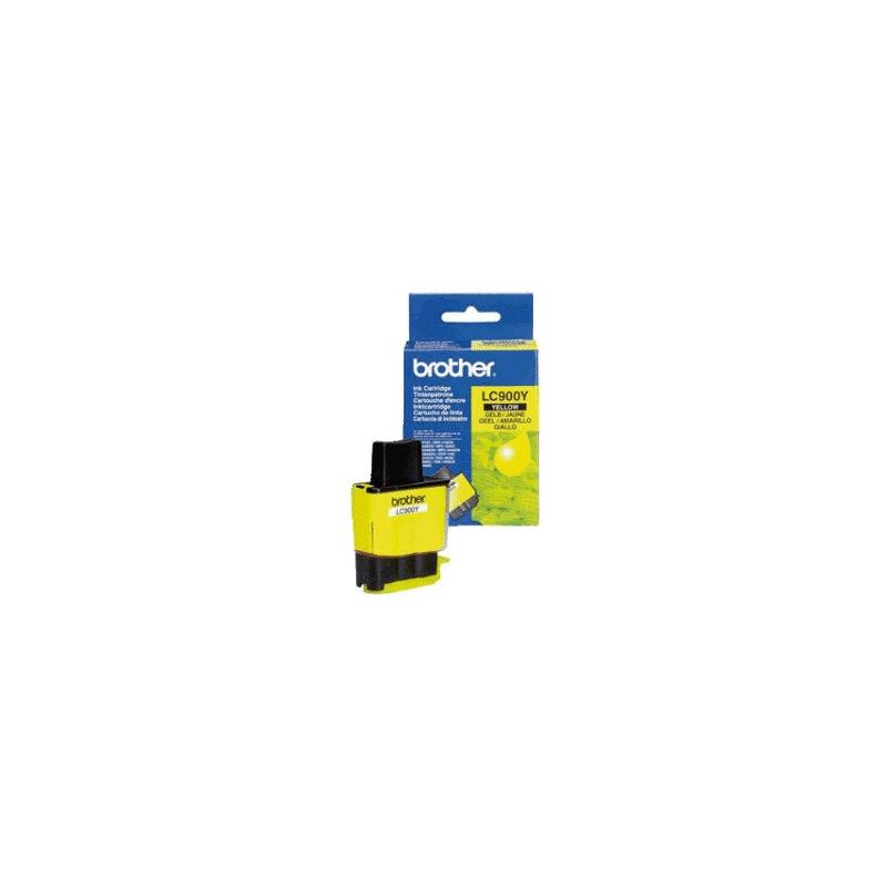 DCP 110C couleur compatible