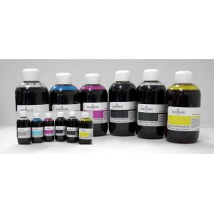 kit 2400 ml PGI550/CLI551:encre Sudhaus compatible pour imprimantes Canon