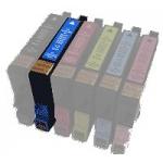 cartouche d'encre compatible couleur pour Xerox C6