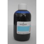 500ml liquide de nettoyage alimentaire pour imprimantes