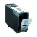 PGI 570/CLI 571XL: 1 cartouche compatible avec puce (couleur au choix)