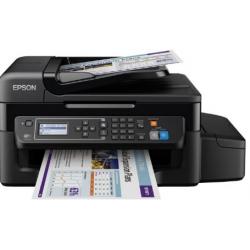 Pack Epson Ecotank ET 4500