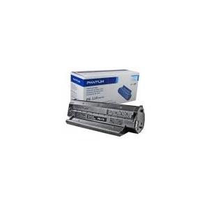 Toner cartouche pour Pantum M6000 et P2050 noir et blanc