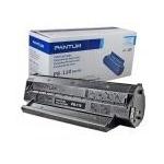 Toner cartouche pour Pantum M6000 noir et blanc