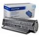 Toner cartouche pour Pantum P2500w noir et blanc