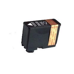 compatible pour Epson stylus TO50 noir