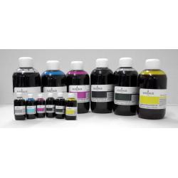 SUDHAUS: kit 5x100 ml encre compatible pour cartouches Canon PGI570/ CLI571