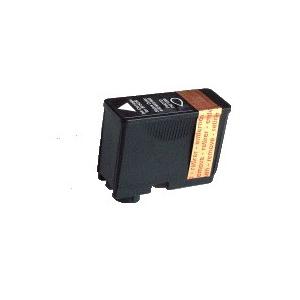 cartouche de nettoyage compatible pour Epson stylus TO50